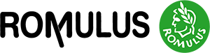 Image Result For Admin